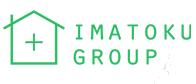 イマトクグループ 有限会社イマトクメディック
