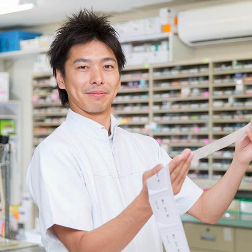 上野 俊幸 ueno toshiyuki