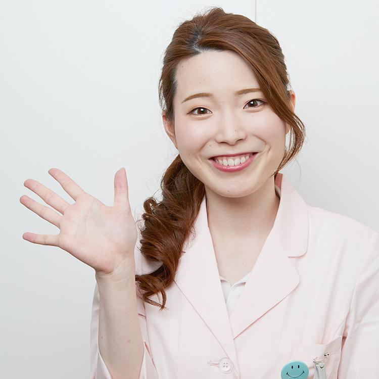 佐藤 珠貴 sato tamaki